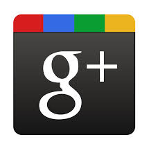 Generate MLM Leads using Google Hangout