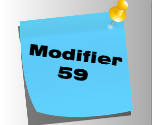 2015 Medicare Modifier 59 Changes with 4 New Modifiers