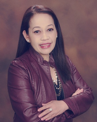 Ms. Pinky Maniri - Your Partner to Grow a Successful Medical Practice