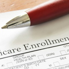 Help with Insurance Credentialing