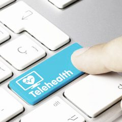 Billing for Telehealth Medicine and How to Get Paid for Obesity Behavioral Counseling
