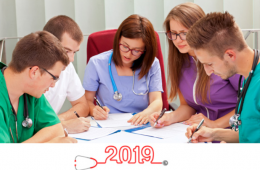 2019 ICD-10-CM New Codes Releases – ICD-10-CM Codes Released for Fiscal Year 2019