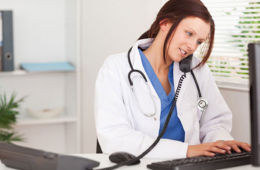 How to Report Claim for Prolonged Services when without Face to Face or No Direct Patient Contact